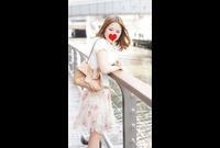 【菊●亜美系F乳むっちり妻】お酒で釣った恵令奈さん/27歳とほろ酔い不満解消SEX