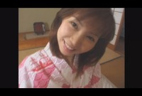 温泉に行きましょっ♥ MAYUKA FORTY(40歳) ~はじめての不倫旅行~.