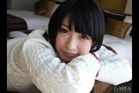 G-AREA-NEXT「みく」ちゃんは明るくアクティブなアニメ声の可愛いロ○リ専門生 無料01