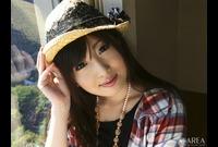 G-AREA-NEXT「かずほ」ちゃんは美肌ロ○リな可愛い美乳専門生 無料01