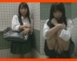 【とび箱】Mr.kasuさんの投稿「夏盛り制服女子その15」