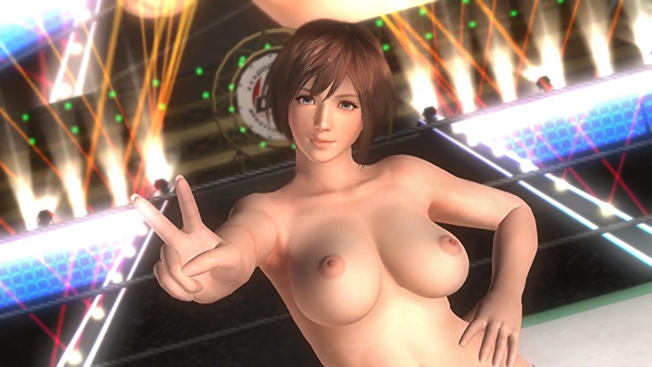 Photo Game Nude Photos